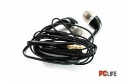 SAMSUNG EG900BB - оригинални слушалки