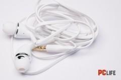 SAMSUNG EG900BW - оригинални слушалки