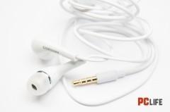 SAMSUNG EHS64 - оригинални слушалки