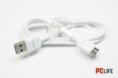 SAMSUNG NOTE 3 ET-DQ10W0W - оригинални кабели