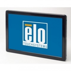 ELO 2239L - touch screen втора ръка