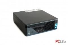 FUJITSU Esprimo C5731- компютри втора ръка