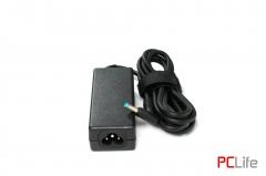 HP 45W 19.5V/2.31A/4.5mm x 3mm - лаптоп адаптери