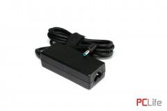 HP 45W 19.5V/2.31A/4.5mm x 3mm - лаптоп адаптериHP 45W 19.5V/2.31A/4.5mm x 3mm - лаптоп адаптериHP 45W 19.5V/2.31A/4.5mm x 3mm - лаптоп адаптери
