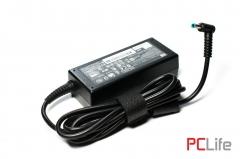 HP 65W 19.5V/3.3A/4.5mm x 3mm - лаптоп адаптер