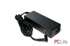 HP 90W 19.5V/4.62A/4.5mm x 3mm - лаптоп адаптери