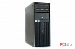 HP DC7800 - компютри втора ръка