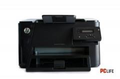 HP LaserJet Pro M201N - нов