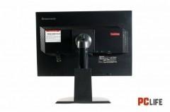 LENOVO L2251P - монитори втора ръка