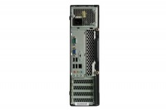 LENOVO ThinkCentre M70e DT - компютри втора