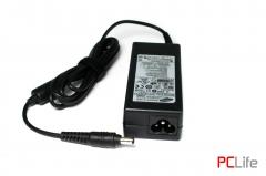 SAMSUNG 60W 19V/3.16A/5.5mm x 3.0mm лаптоп адаптер