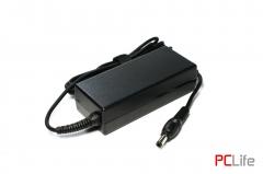 TOSHIBA 65W 19V/3.42A/5.5mm x 2.5mm лаптоп адаптер