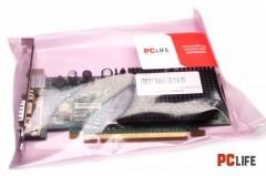 ATI RADEON X1300 256MB - видео карти втора ръка