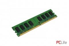 DDR2 2GB PC2-6400 - памет за компютри втора ръка