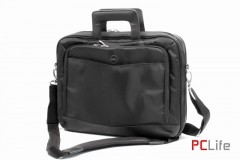 DELL - чанти за лаптоп втора ръка