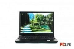 DELL Latitude E4300 - лаптопи втора ръка