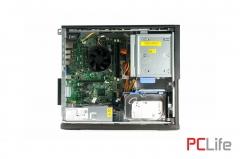 DELL Optiplex 390 i3 2100 - компютри втора ръка