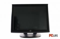 ELO 1515L st. B - Touchscreen втора ръка