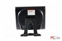 ELO 1515L - Touchscreen монитори втора ръка