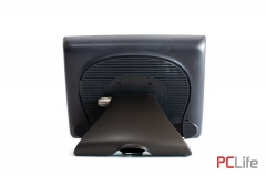 ELO 1529L - Touchscreen втора ръка