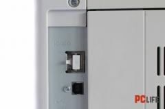 EPSON ACULASER M2000DN - принтери втора ръка