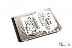 HDD 2.5 - 320GB SATA - хард дискове втора ръка