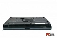 HP Compaq 6510b - лаптопи втора ръка