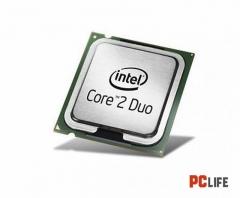 INTEL C2D E8400 3.06GHz -  процесори втора ръка
