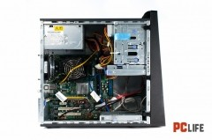 LENOVO ThinkCentre A57 T - компютри втора ръка