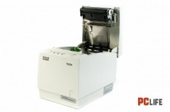 WINCOR NIXDORF TH230 - принтери втора ръка