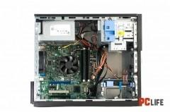 DELL 790 T i5+Windows 10 - компютри втора ръка