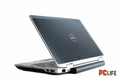 DELL Latitude E6320 - лаптопи втора ръка