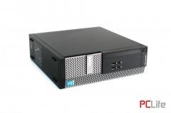 DELL Optiplex 3020 Celeron - компютри втора ръка