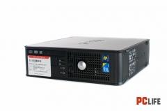 DELL Optiplex 380 sff  - компютри втора ръка