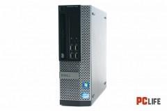 DELL Optiplex 7010 G2130 - компютри втора ръка