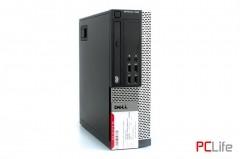 DELL Optiplex 7020 sff  - компютри втора ръка