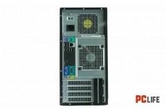 DELL Optiplex 790 T i5 - компютри втора ръка
