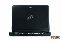 FUJITSU LIFEBOOK S762 - лаптопи втора ръка