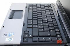 HP Compaq 6530b - лаптопи втора ръка