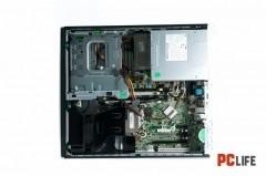 HP COMPAQ 6200 PRO sff - компютри втора ръка