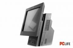 IBM SurePOS 500 4840-563 - POS втора ръка