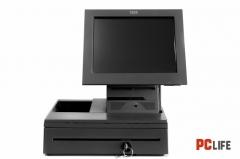 IBM SurePOS 500 4840-563 сейф - POS втора ръка