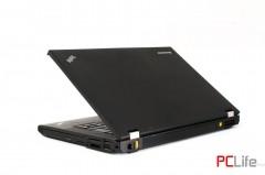 LENOVO T420 + Windows 10 - лаптопи втора ръка