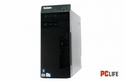 LENOVO ThinkCentre M70e MT - компютри втора ръка