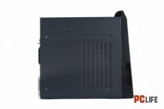 LENOVO ThinkCentre M71e i3 - компютри втора ръка