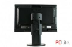 NEC EA221WMe - монитори втора ръка