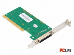 PCI LPT MOSCHIP MM-PIO9865-1P- контролери