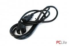 Захранващи кабели 220V втора ръка