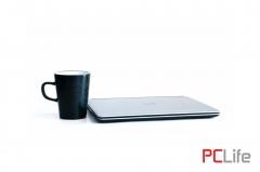 DELL Latitude E7240 - лаптопи втора ръка