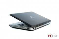 DELL Latitude E5430 st.B - лаптопи втора ръка